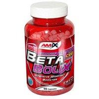 Beta bolix - 90 tabs