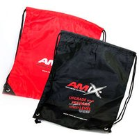 Amix gym bag