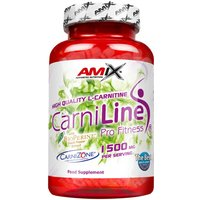 Carniline - 30 caps