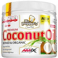 Coconut oil 300g