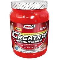 Creatine monohydrate 500g +250g free