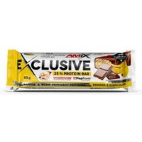 Exclusive bar 85g