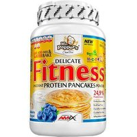 Fitness protein pancake - 800g