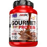 Gourmet protein - 1kg
