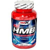 Hmb - 120 caps