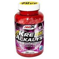 Kre-alkalyn - 150 caps