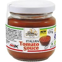 Italian tomato sauce - 120g