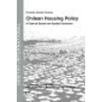 Chilean Housing Policy
