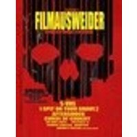 Filmausweider - Ausgabe 5 - Collectors Edition - I spit on your Grave 2 Aftershock Hatchet 3 Curse of Chucky S-VHS Outpost 3 No one Lives Zombie Hunter Hooligans 3 Last Days on Mars Outpost 3 Bounty Killer Fresh Meat und noch einigen mehr...
