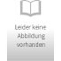 Rocco Randale 08 - Politik mit Popelpanne