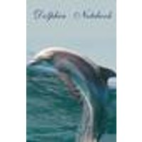Dolphin (Notebook)