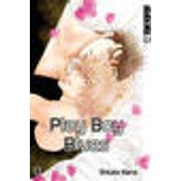 P.B.B. - Play Boy Blues. Bd.6
