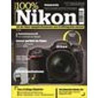 100% Nikon