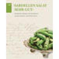 »Sardellen Salat sehr gut