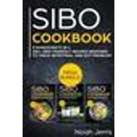 SIBO Cookbook
