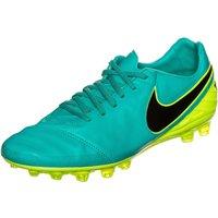 Nike Tiempo Legacy II AG-R Fussballschuh Herren