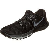 Nike Air Zoom Terra Kiger 3 Trail Laufschuh Damen