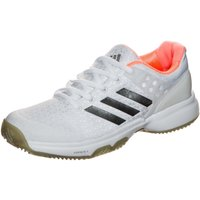 adidas Performance adizero Ubersonic 2 Clay Tennisschuh Damen