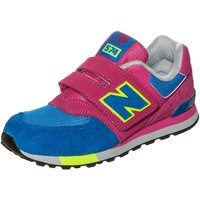New Balance KV574-WAY-M Sneaker Kinder