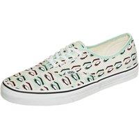 Vans Sneaker »Authentic Kendra Dandy«