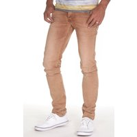 Bright Jeans Stretchjeans slim fit