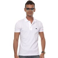 FIOCEO Poloshirt slim fit