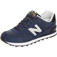 New Balance Sneaker »Ml574-skh-d«