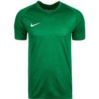 Nike Tiempo Premier SS Jersey
