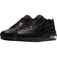 Nike Nike Air Max Ltd 3 Taille 43 Hommes (687977-020)