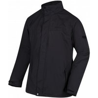 Regatta Outdoorjacke »wasserdichte Herrenjacke Hesper II«