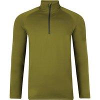 Dare2b Sweater »Herren Fuseline Ii Core Stretch 1/4 Zip«