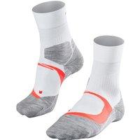 RU4 Cool Women Running Socks