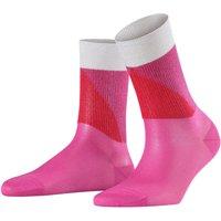 Vitamin Women Socks