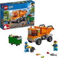 60220, Jouets de construction