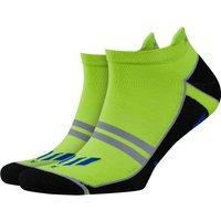 Training Boy Sneaker Socks