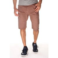 EX-PENT Shorts