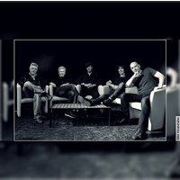 MANFRED MANN´S EARTH BAND