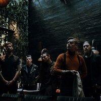 Imminence - Turn The Light On - Album Tour Pt. II