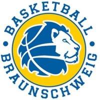 Basketball Löwen Braunschweig - MHP RIESEN Ludwigsburg