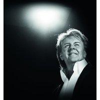 Howard Carpendale - 50 Jahre: Die Show meines Lebens