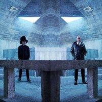 Pet Shop Boys - Dreamworld - The Greatest Hits Live