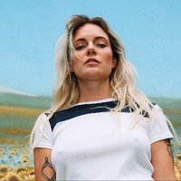 Tove Lo - Support: Millie Turner