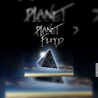 Planet Floyd - The German Pink Floyd Tribute Show