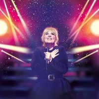Maite Kelly - Live 2020! Die Zusatztour: Liebe lohnt sich