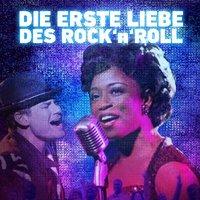 Memphis: Das Rock n Roll Musical