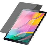 Tempered Glass voor Galaxy Tab A (2019) – DGC-096