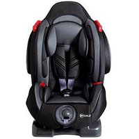 image-My Child Echo Plus Group 1 Car Seat