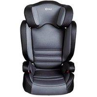 image-My Child Expanda Group 2,3 Car Seat