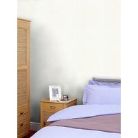 Product photograph showing Graham Brown Wall Doctor Lining Paper