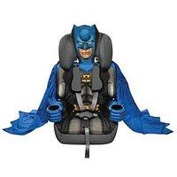 image-Kids Embrace Batman Group 1, 2, 3 Car Seat